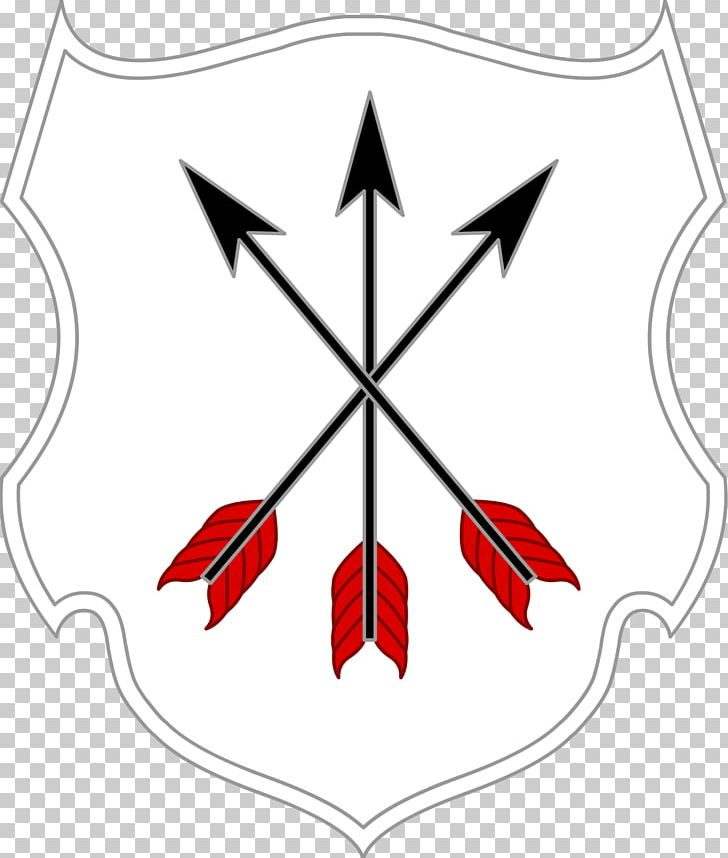 Indian Arrow Native Americans In The United States Symbol.