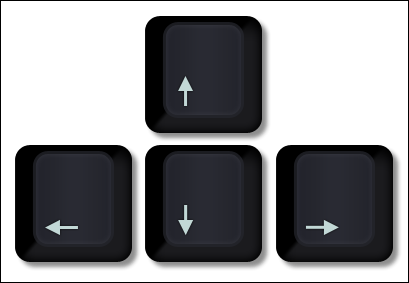 Similiar Down Arrow On Keyboard Keywords.
