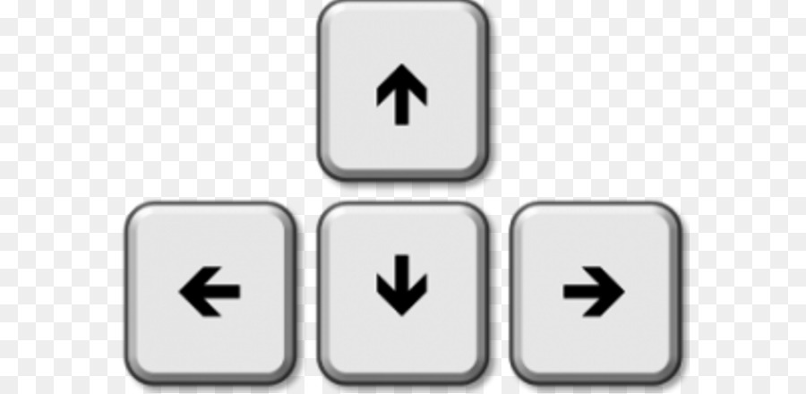 Navigation Arrow png download.