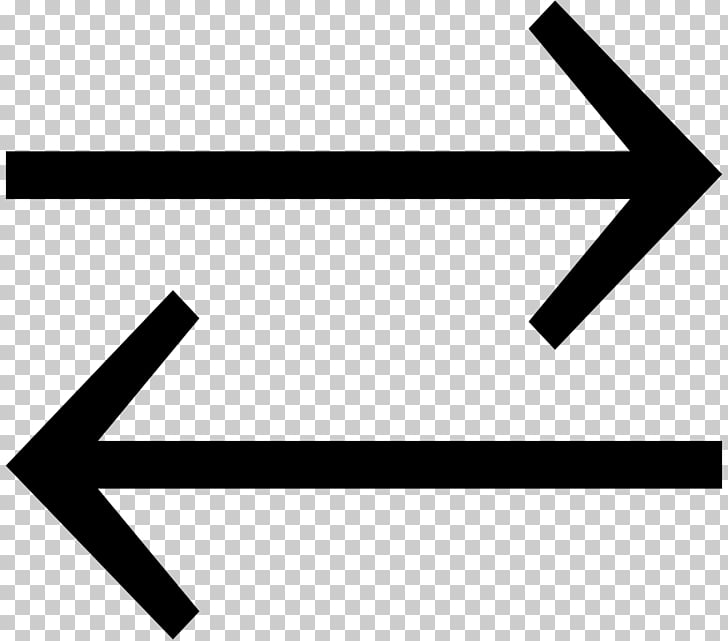 Chemical equilibrium Chemistry Arrow Symbol Chemical.