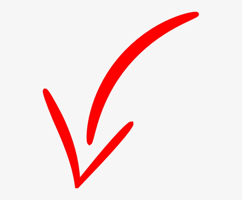 Youtube Arrow Png.