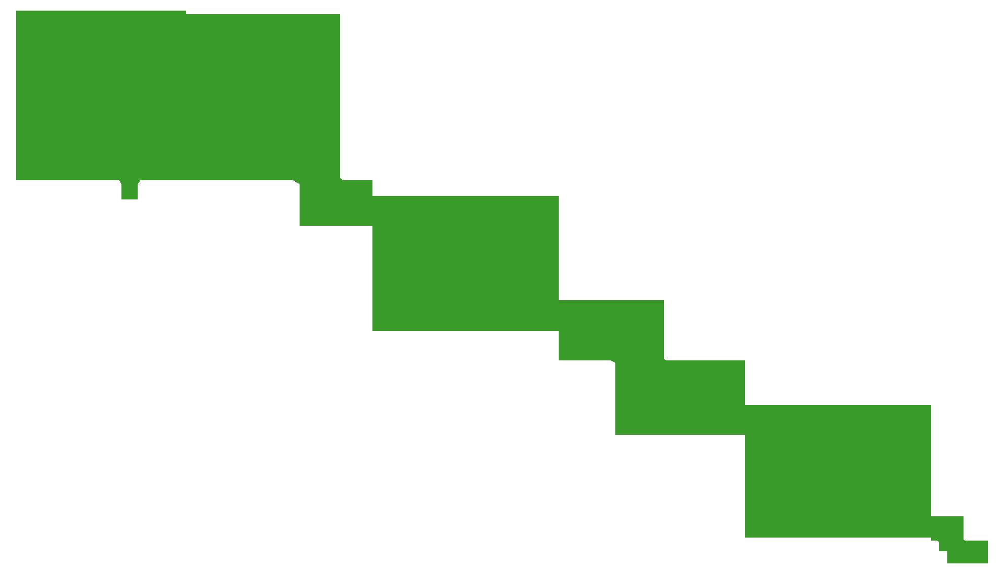 Arrow PNG Image.