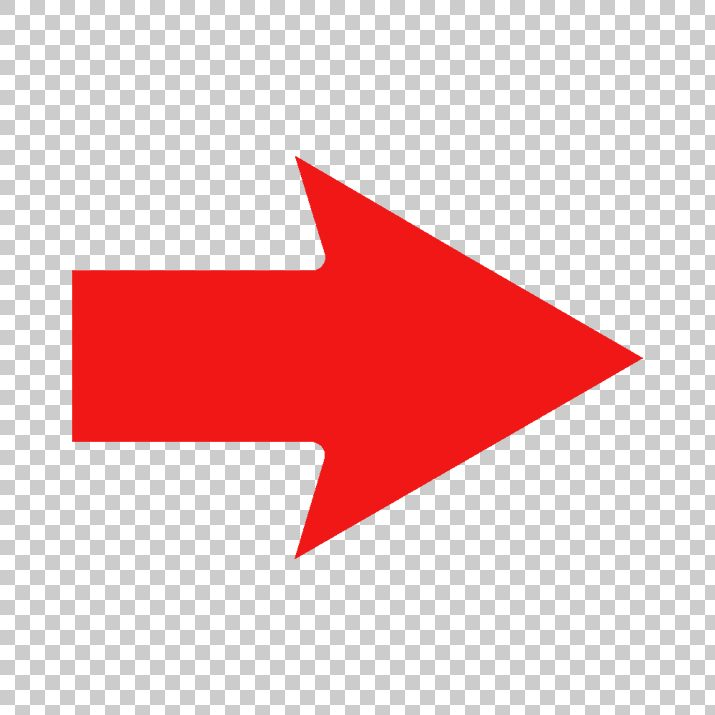 Right Red Arrow PNG Image Free Download searchpng.com.