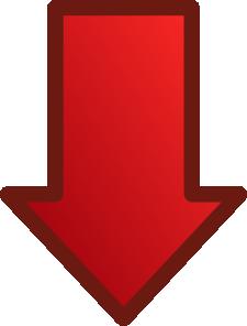Red Arrows Clip Art at Clker.com.
