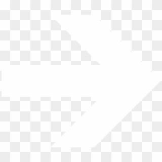 Right Arrow White PNG Images, Free Transparent Image Download.
