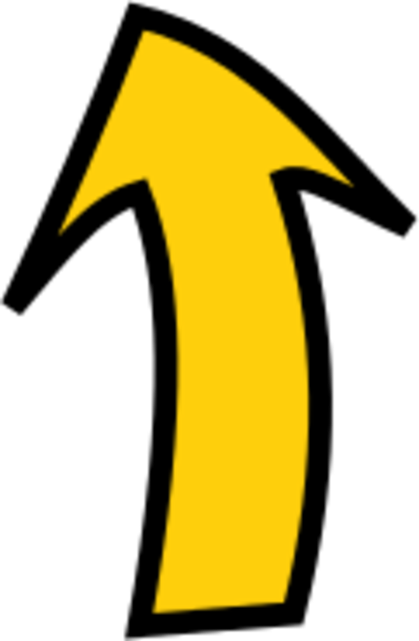 Free Picture Of Arrow Pointing Right, Download Free Clip Art.