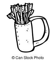 Quiver arrows Clip Art and Stock Illustrations. 197 Quiver arrows.