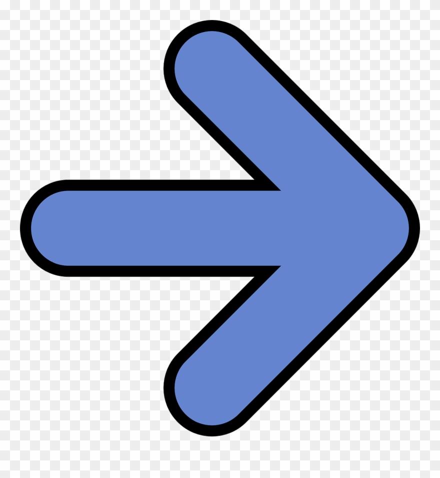 Left Arrow Right Arrow Clipart (#1303052).
