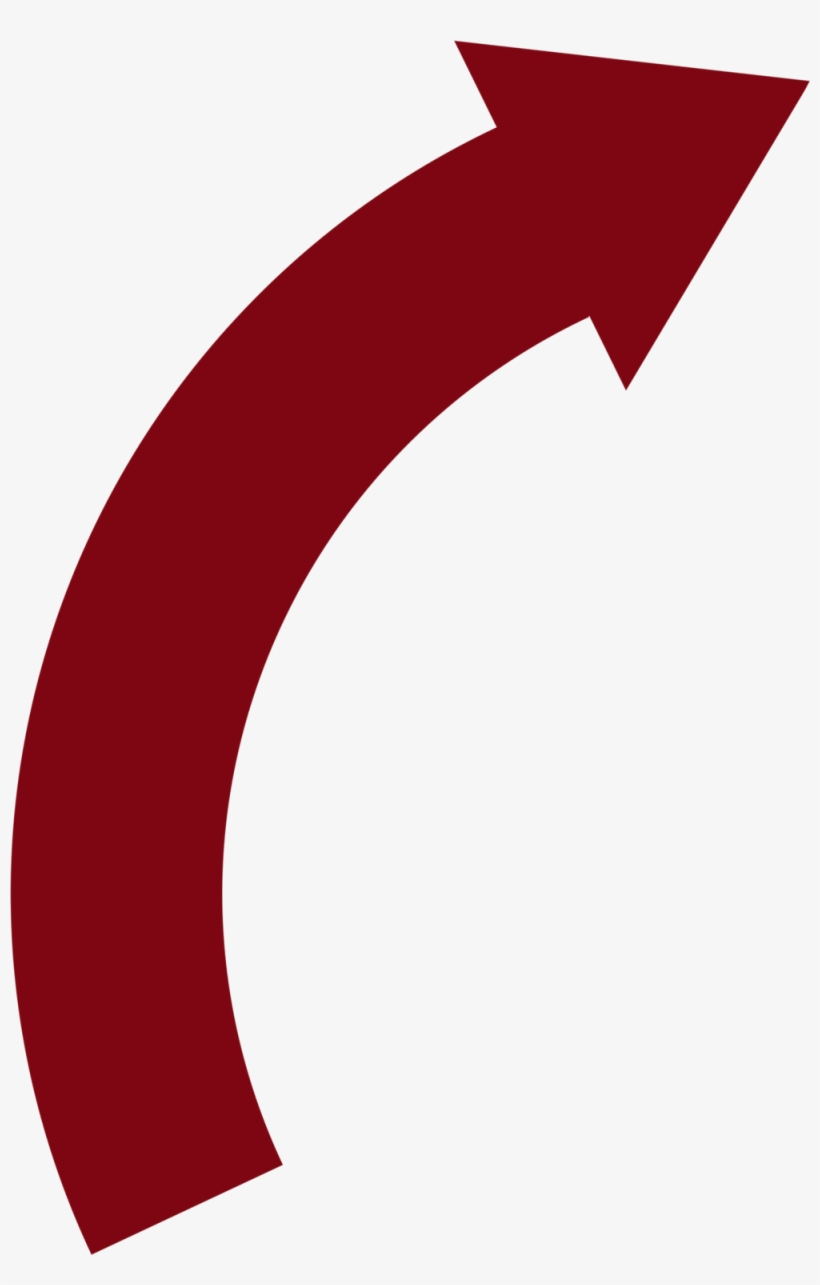 Picture Free Download Image Of Curved.