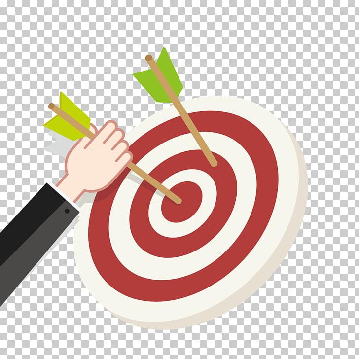 Arrow , Arrow Arrow Target PNG clipart.
