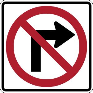 Traffic Sign Clip Art in 2019.