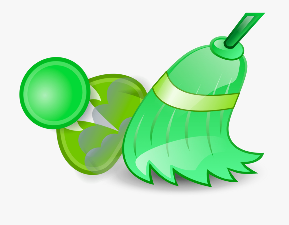 Housekeeping Clipart Cleaning Bee.
