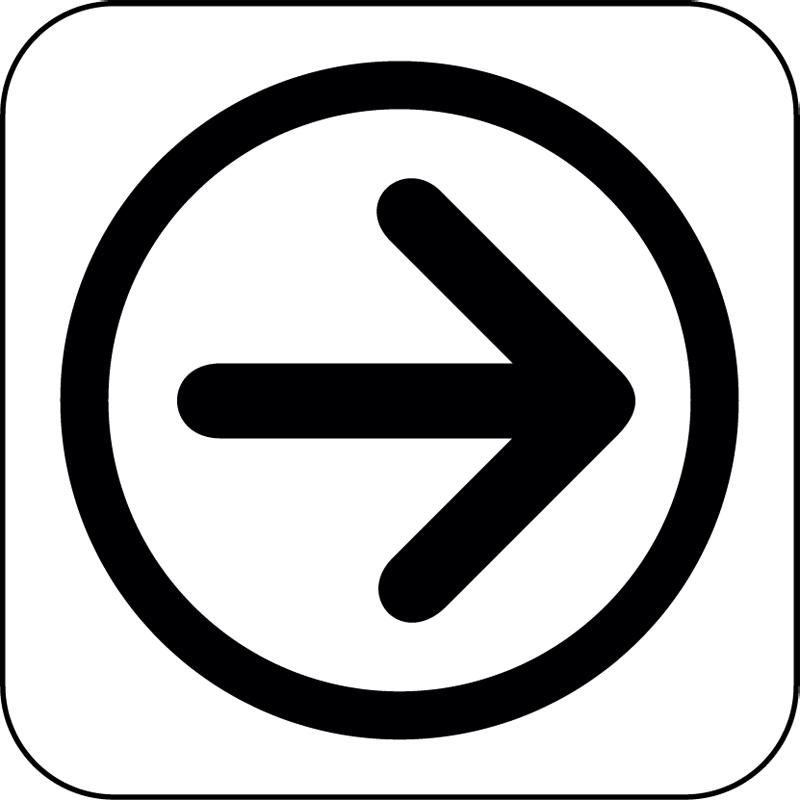 Arrows Symbols images.