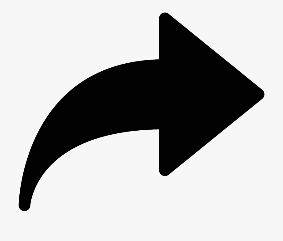 Clipart Arrow Pointing Right.