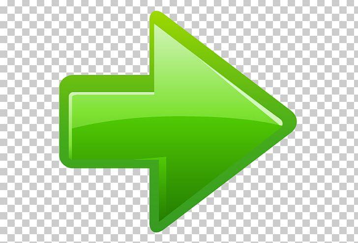 Green Arrow Symbol PNG, Clipart, Angle, Arrow, Arrow Symbol, Clip.