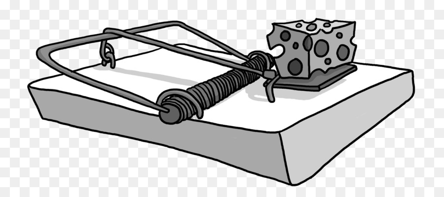 Arrow trap clipart clipart images gallery for free download.