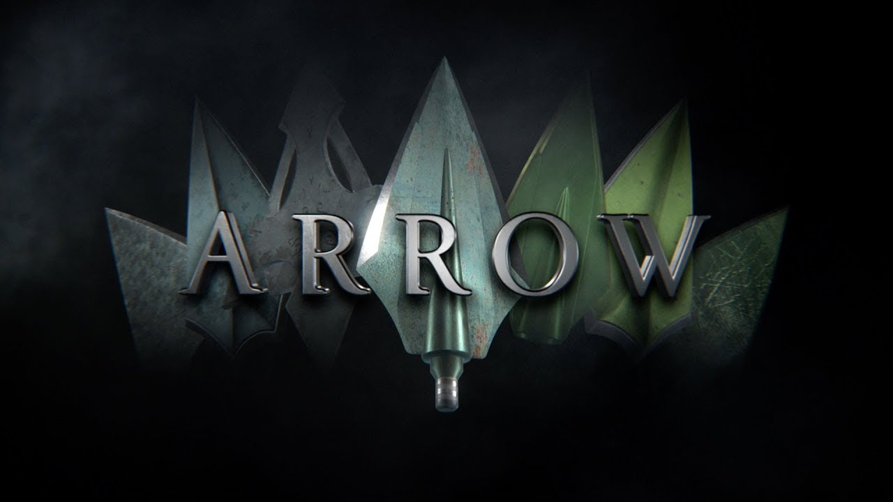 Starling City Brings Arrow Home.
