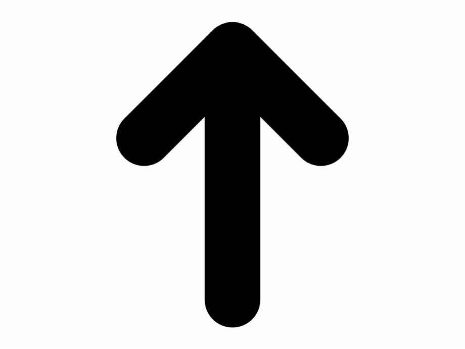 Arrow Signs Png Transparent Images Clipart Icons Pngriver.