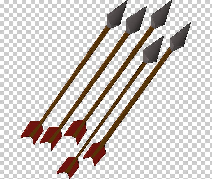 RuneScape Fletching Bow And Arrow PNG, Clipart, Adamant.