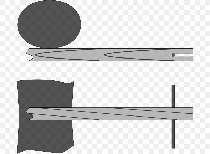 Fletching Arrow Feather Side, PNG, 688x600px, Fletching.