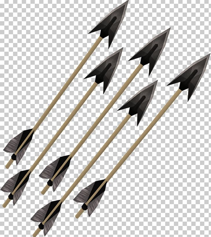 RuneScape Bow And Arrow Fletching PNG, Clipart, Ammunition.