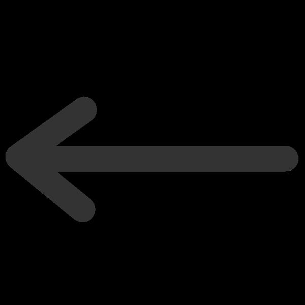 Free Arrow Line Cliparts, Download Free Clip Art, Free Clip.