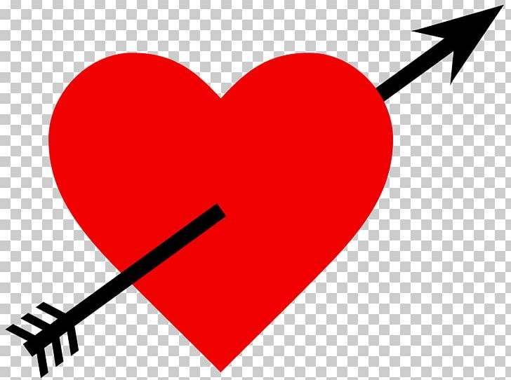 Hearts And Arrows Hearts And Arrows Love PNG, Clipart, Arrow.