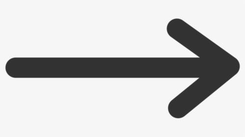 Arrow Line PNG Images, Free Transparent Arrow Line Download.