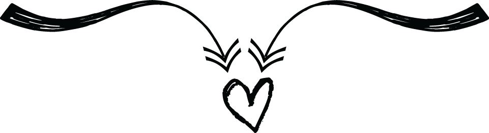 Free Heart Arrow Png, Download Free Clip Art, Free Clip Art.