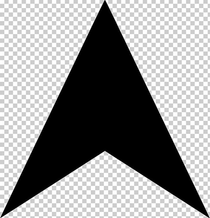 Arrowhead Logo PNG, Clipart, Angle, Arrow, Arrowhead, Arrow.