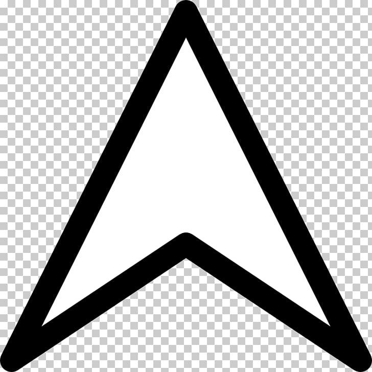 Arrowhead , Arrows s PNG clipart.