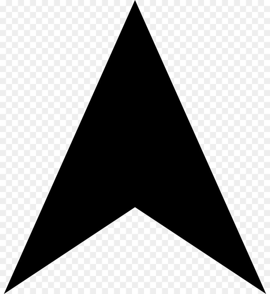 Arrowhead clipart arrow point, Picture #54762 arrowhead.