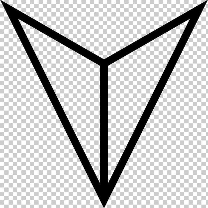 Arrowhead Drawing PNG, Clipart, Angle, Arrow, Arrowhead.