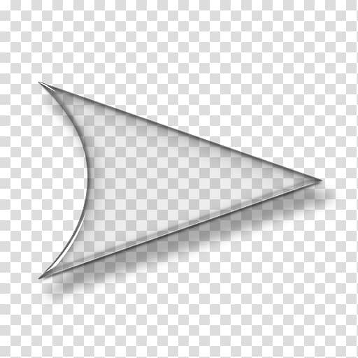Computer Icons Green Arrow Arrowhead , red arrow transparent.
