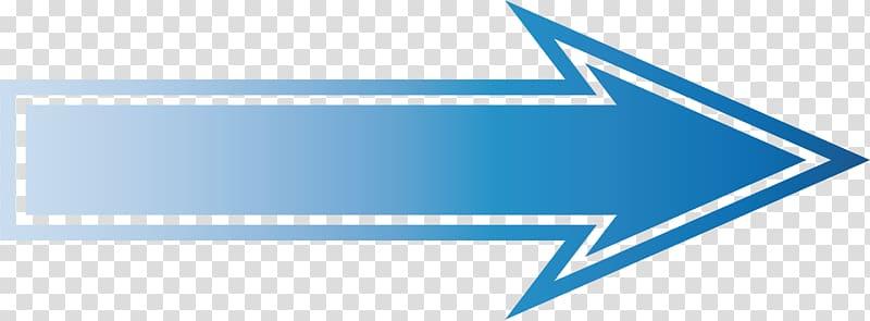 Arrowhead , Simple arrows transparent background PNG clipart.