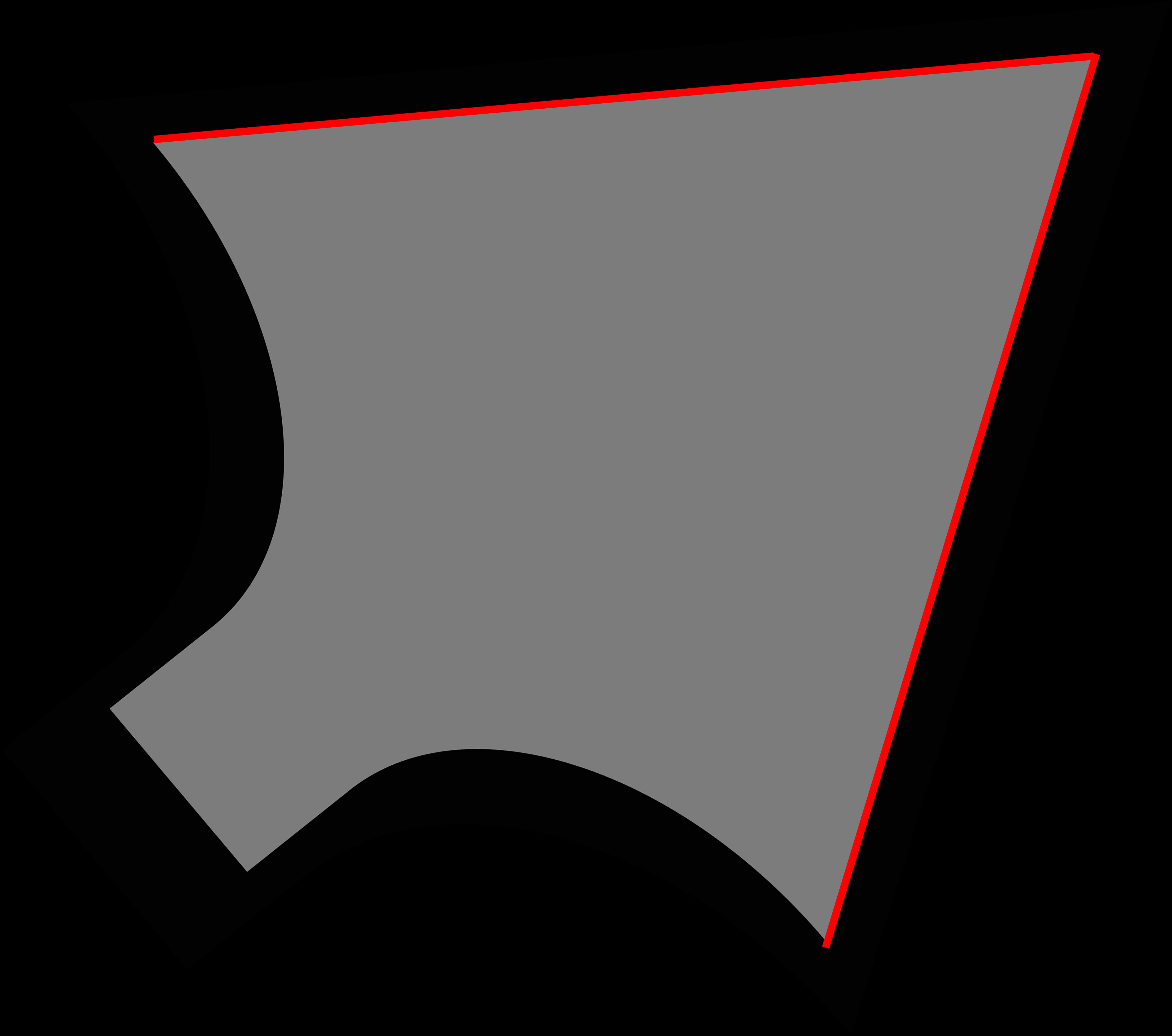 Jpg Royalty Free Stock Arrowhead Clipart Order Arrow.