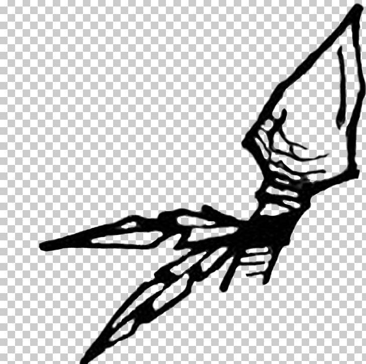 Drawing Arrowhead PNG, Clipart, Arm, Arrow, Arrowhead, Art, Artwork.