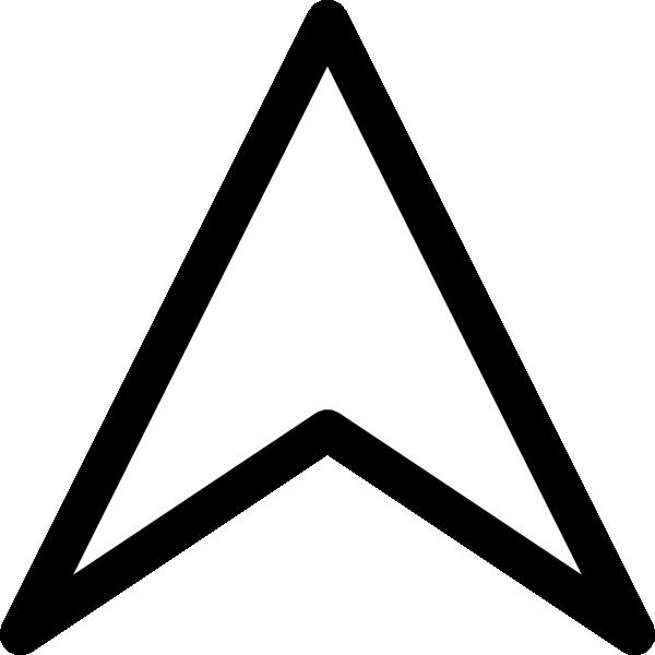 Arrowhead Clipart & Arrowhead Clip Art Images.