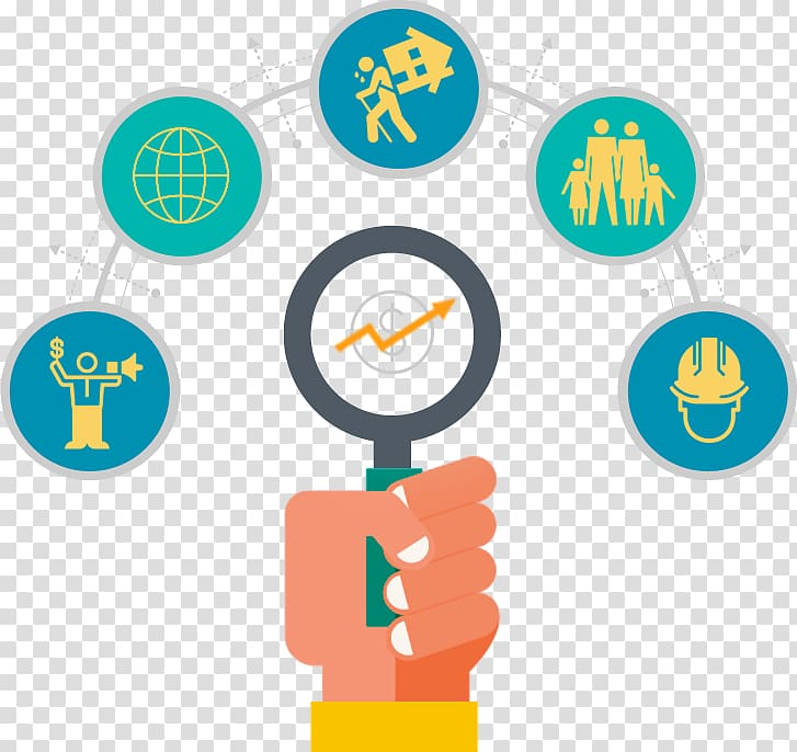 Economy PNG clipart images free download.