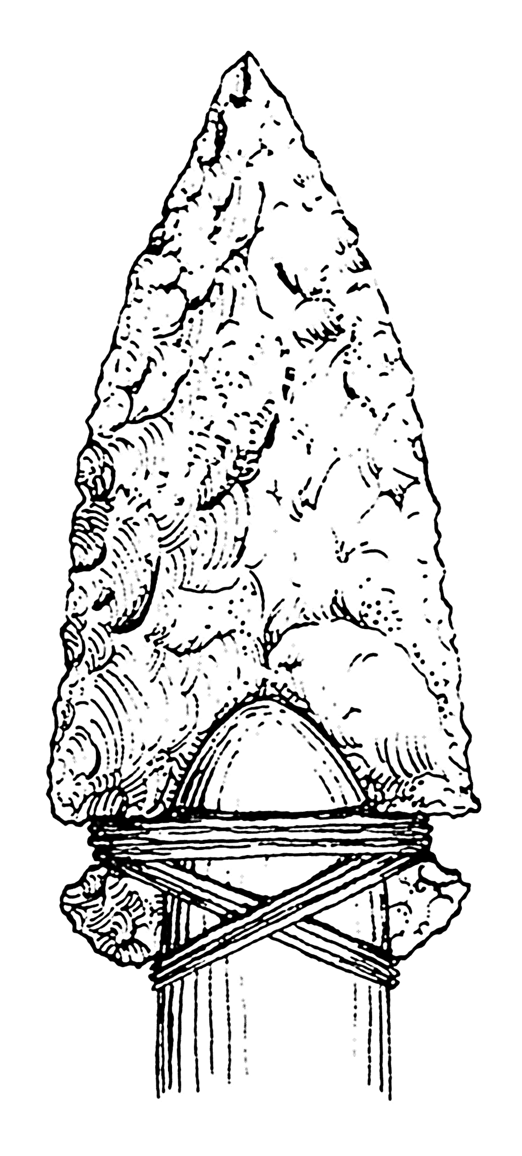 File:Arrowhead (PSF).png.