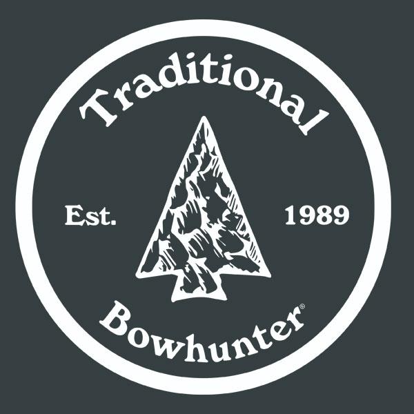 Arrowhead Logo Decal.