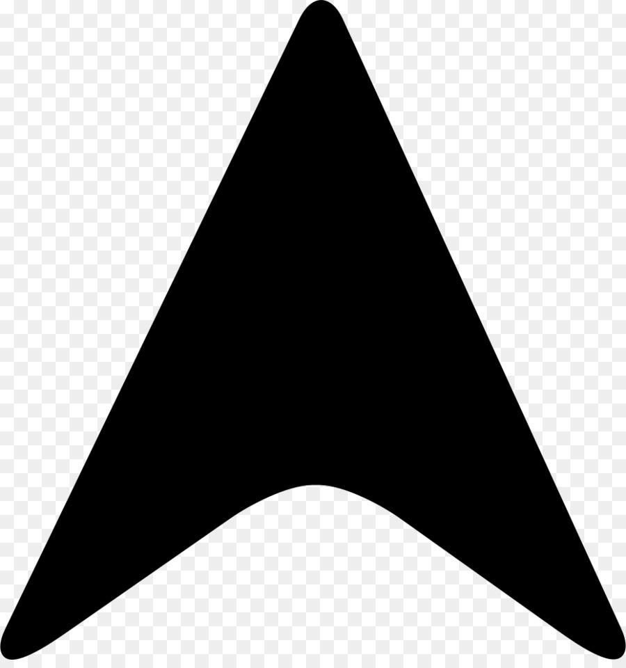 Download Free png Computer Icons Arrowhead Clip art Arrow.