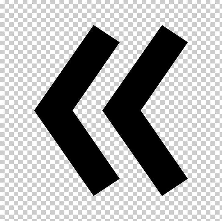 Arrowhead PNG, Clipart, Angle, Arrow, Arrowhead, Black.
