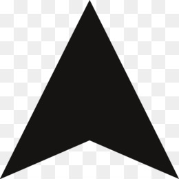 Arrowhead clipart 233378.