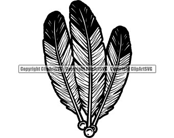 Arrowhead clipart feather, Arrowhead feather Transparent.