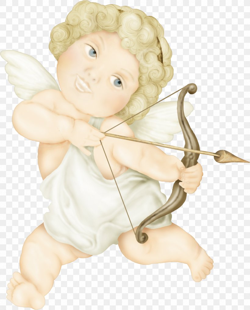 Angel Fairy Cherub Clip Art, PNG, 1278x1583px, Angel, Bow.