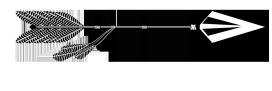 All Kinds Of Arrow Clipart.