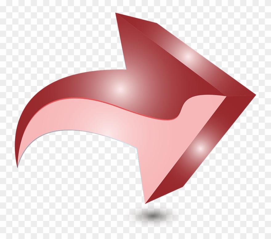 Arrow Clip 26, Buy Clip Art.