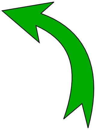 Free Arrow Graphics, Download Free Clip Art, Free Clip Art.