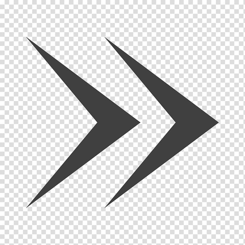 Arrow Computer Icons, Arrow Icon in flat style. Arrow symbol.